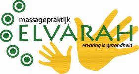 logo_elvarah_klein
