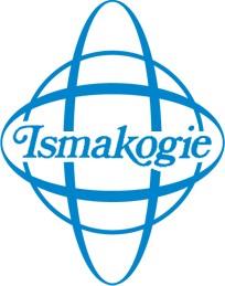 Ismakogie