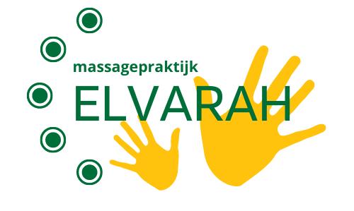 Elvarah